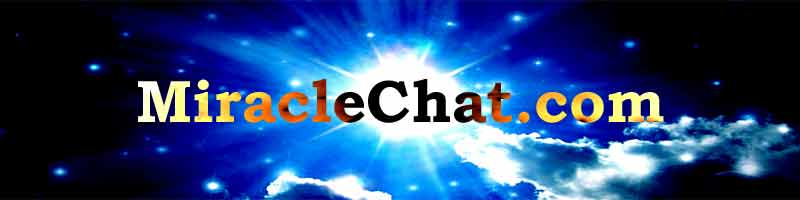miracle chat sites Looking for a great way to keep students engaged and focused during music class today, i'm writing my first blog post in a series a.